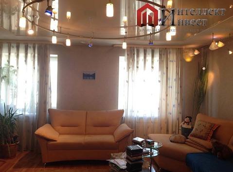 Продам 3к ул.Соборная,5, Купить квартиру в Кемерово по недорогой цене, ID объекта - 323216472 - Фото 1