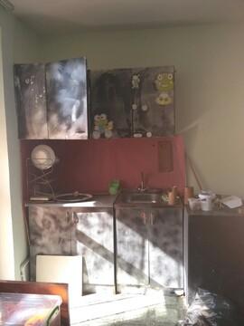 Сдам комнаты в коттедже на длительный срок - Фото 3