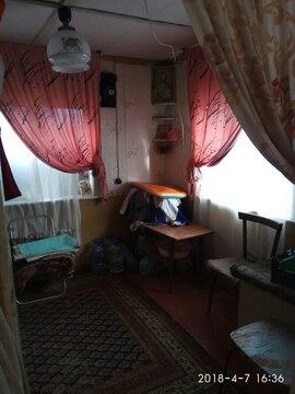 Дом+участок 6соток(Автозаводский р-н, ул.Строкина) - Фото 3