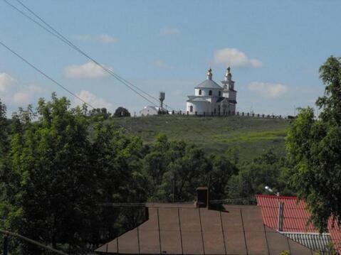 Продажа дома, Шопино, Яковлевский район, Улица центральная - Фото 5
