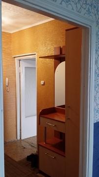 Квартира в аренду, ул.Космическая Автозаводский район - Фото 5