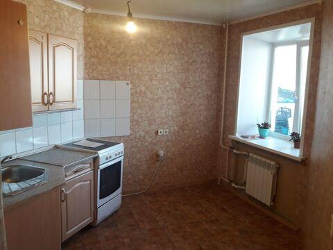 Сдается однокомнатная квартира на Саукова, 12 - Фото 1