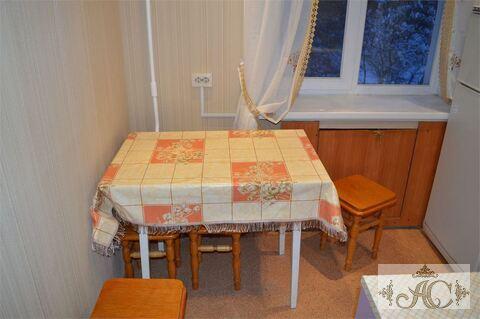 Сдаю 2 комнатную квартиру, Ленинский р-н, Горки Ленинские - Фото 3