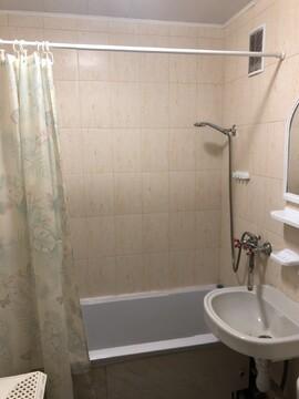 2-комнатная квартира после ремонта - Фото 4