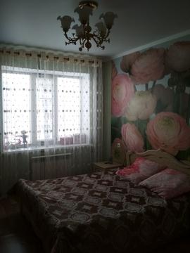 Квартиры, ул. 50 лет влксм, д.69 к.2 - Фото 3