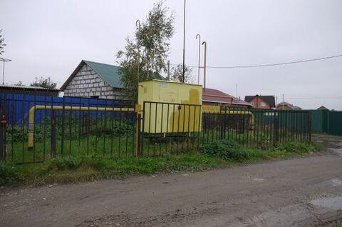Продажа участка, Рылеево, Раменский район - Фото 3