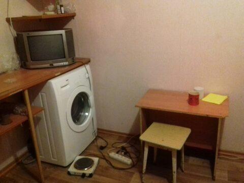 Комната в общежитии недорого - Фото 3