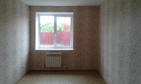 1 комнатная квартира в новом кирпичном доме с индивидуальным газовым о - Фото 2