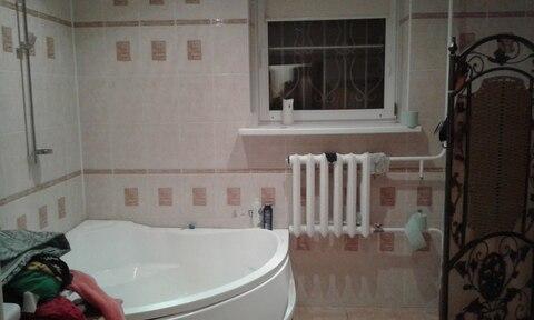 Дом в аренду а Новой Ольховке - Фото 4