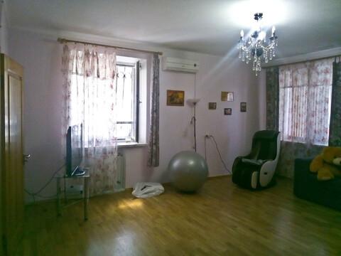 Продам шикарную сталинку в Севастополе. - Фото 2