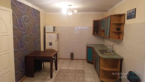 Продается офис площадью 180 м.кв. на ул. Репина 15, г. Севастополь - Фото 4