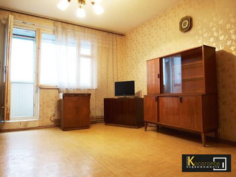 Возьми В аренду 1 комнатную квартиру «бабушкин вариант» недорого - Фото 3