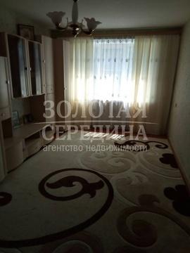 Продается 3 - комнатная квартира. Старый Оскол, Рудничный м-н - Фото 3