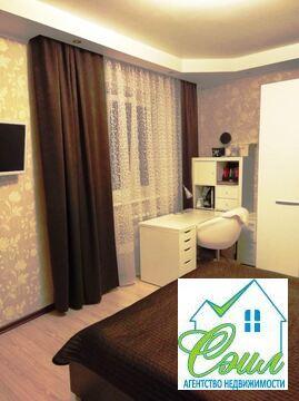 2-комнатная квартира ул. Ильича г. Чехов - Фото 2