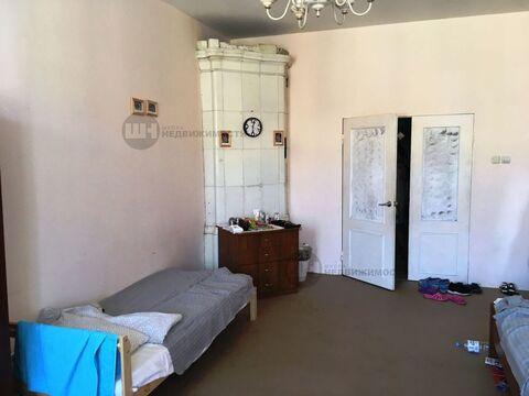 Продается 5-к Квартира ул. Загородный проспект - Фото 5