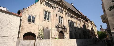 Продажа дома, Mrstau iela - Фото 1