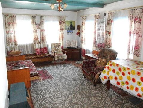 Дом в Петелино - Фото 5