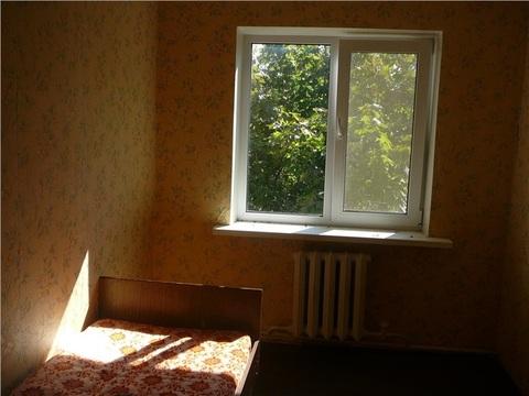 Аренда квартиры, Брянск, Ул. Донбасская - Фото 4