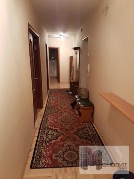 Сдается квартира на ул.Чудновского - Фото 5