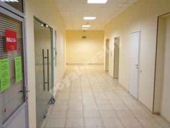 Аренда Офис 209 кв.м. - Фото 3