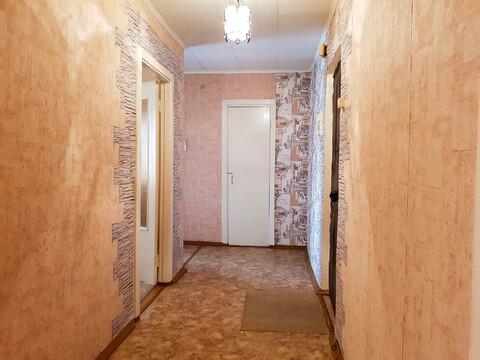 Двухкомнатная улучшенной планировки в Красногорском - Фото 4