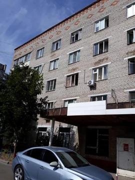 Продажа комнаты, Ивантеевка, Детский пр. - Фото 1