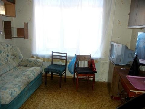Продам комнату в г. Малоярославце ул. Радищева - Фото 3