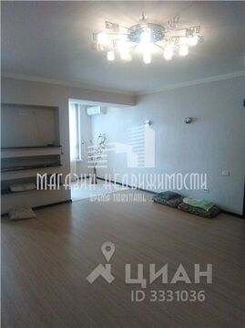 Продажа комнаты, Нальчик, Ул. Ногмова - Фото 2
