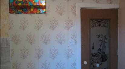 Аренда квартиры, Белгород, Николая Чумичова улица - Фото 4