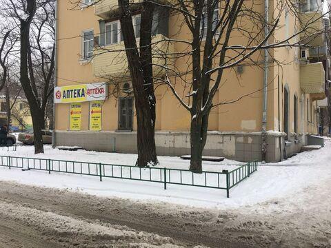 Продажа псн, Ростов-на-Дону, Оренбургский пер. - Фото 1