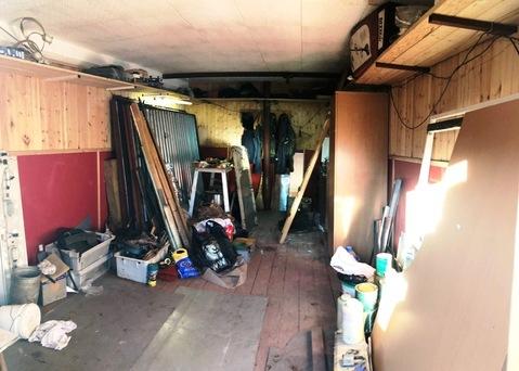 Продается гараж - Фото 2