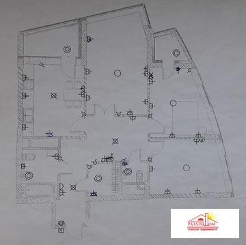 Продам 3-ком.квартиру на Оренбурском тракте - Фото 2