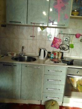 Продажа комнаты, Томск, Ул. Пролетарская - Фото 2