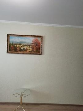 Аренда квартиры, Зеленоград, К. 1512 - Фото 4