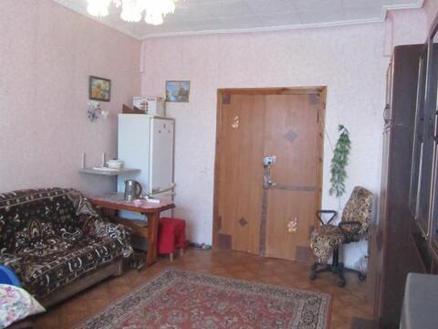 Продается комната в 3-х ком.квартире в центре г. Александров Владимирс - Фото 4