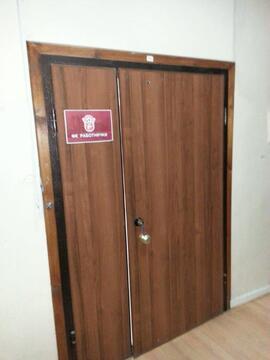 Продажа офиса 65 кв.м. м.Проспект мира - Фото 3