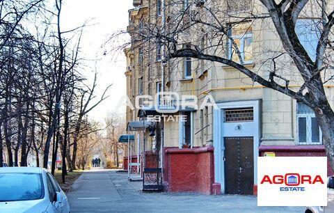 Продажа торгового помещения, м. Дмитровская, Дмитровский проезд - Фото 4