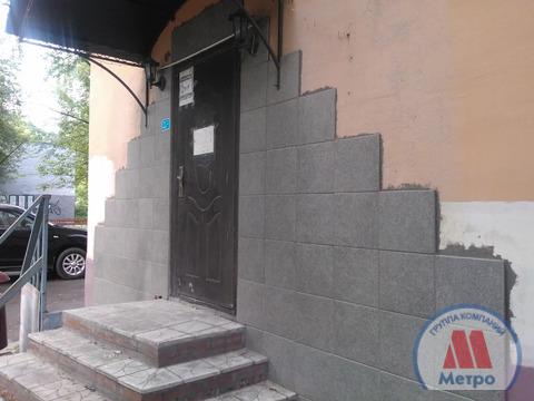 Коммерческая недвижимость, ул. Большая Октябрьская, д.100 - Фото 2