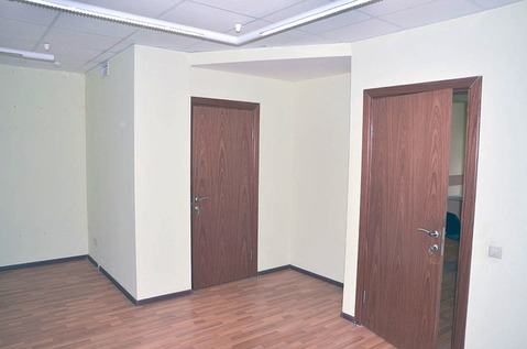 Сдается офисное помещение в Лесном городке - Фото 2