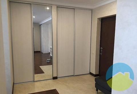 Сдаётся двухкомнатная квартира в хорошем состоянии - Фото 5