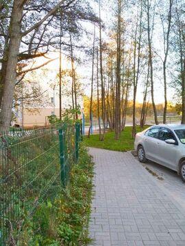 Купить однокомнатную квартиру в Гурьевске - Фото 4