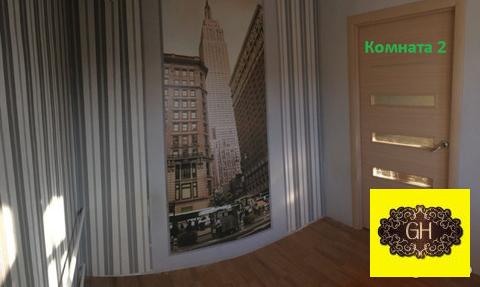 Продажа квартиры, Калуга, Улица Степана Разина - Фото 2