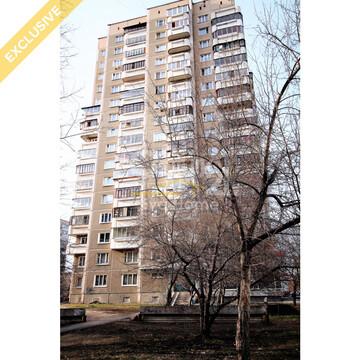 Екатеринбург, Викулова 32б - Фото 2