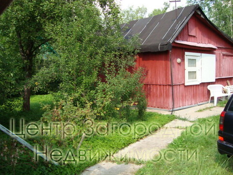 Продается дом. , Немчиновка, Советский проспект - Фото 5