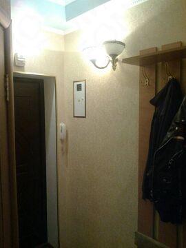 Аренда 1-комнатной квартиры на ул. Трубаченко - Фото 2