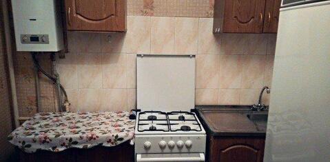 Аренда квартиры, Иваново, Текстильщиков пр-кт. - Фото 3
