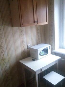 Квартира на ул.Калинина. - Фото 3