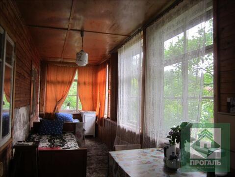 Продажа дачи, Кобрино, Гатчинский район - Фото 5