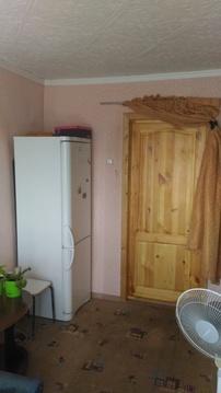 Комната в хорошем состоянии дешево - Фото 5