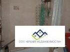 Продам квартиру Дзержинского 121, 1 этаж - Фото 3
